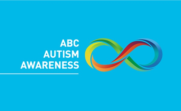 ABC Autism Awareness