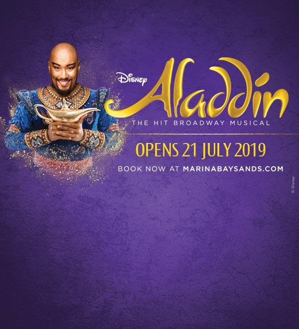aladdin full movie english 2019