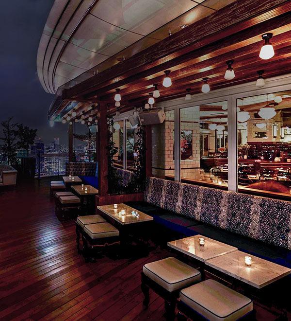 Sands casino singapore restaurants achilles 2 game free download