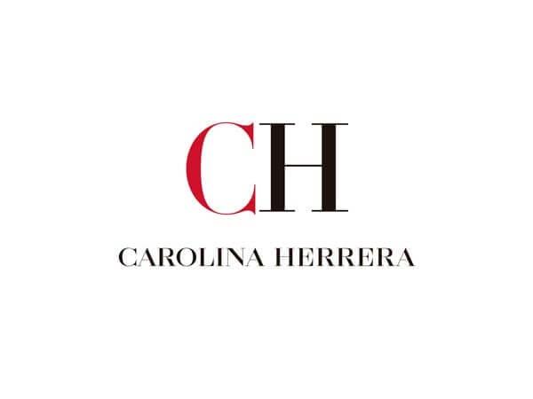 Ch Carolina Herrera The Shoppes At Marina Bay Sands