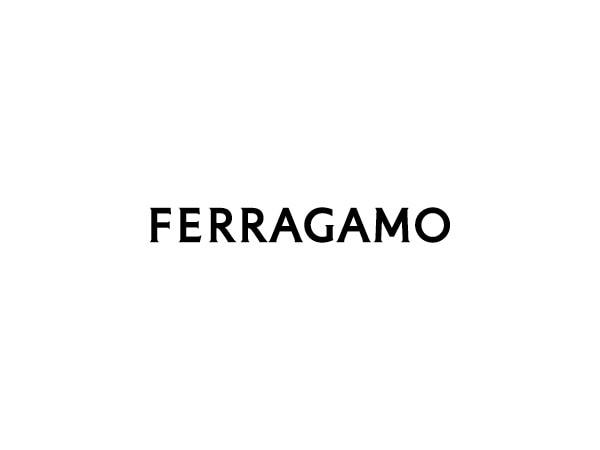 9dc1f7b2157 Salvatore Ferragamo   The Shoppes at Marina Bay Sands