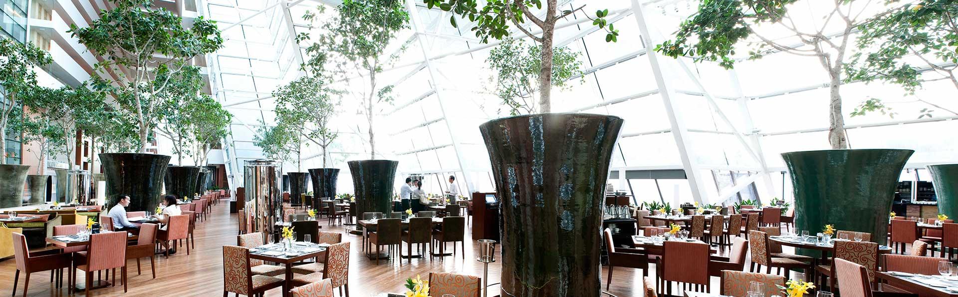 Marian green casino enterprise management