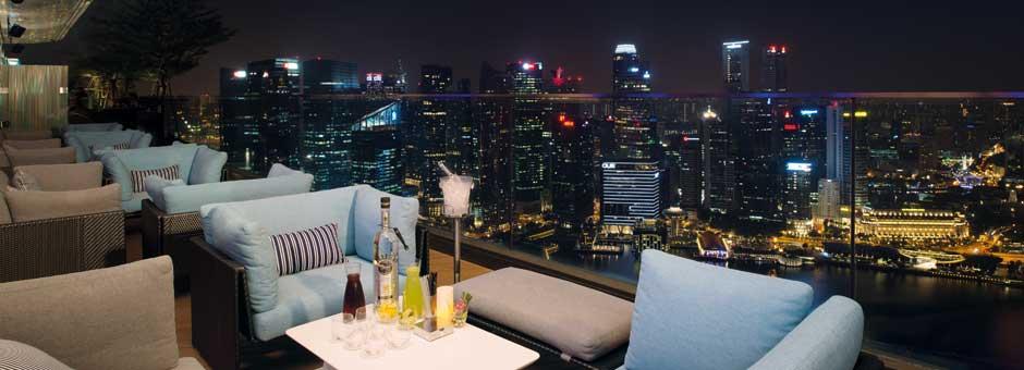 <b>Marina Bay Sands</b> @ danielseidel.com