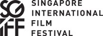 SGIFF at Marina Bay Sands