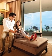 Best Available Rate in Marina Bay Sands