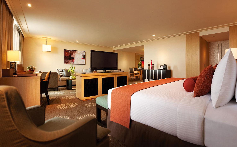 Marina bay sands casino parking rate