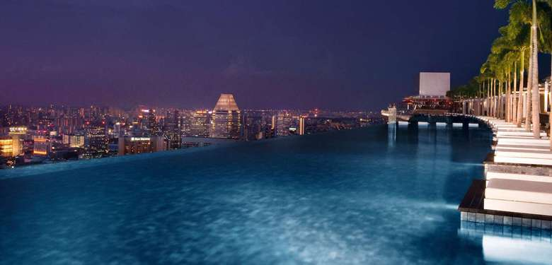Singapore Hotel Offers in Marina Bay Sands : book direct and save 780x375 from www.marinabaysands.com size 780 x 375 jpeg 25kB