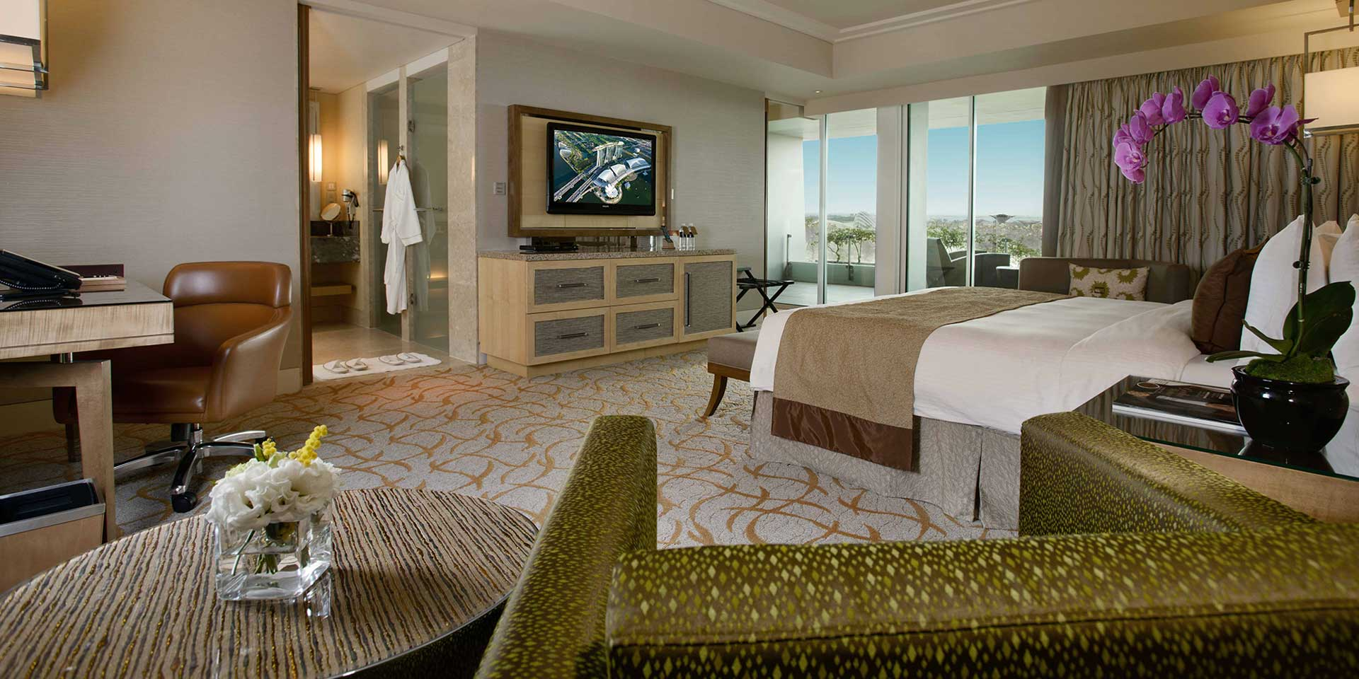 Good How To Redesign Your Room #1: Grand-club-room-view-two.jpg