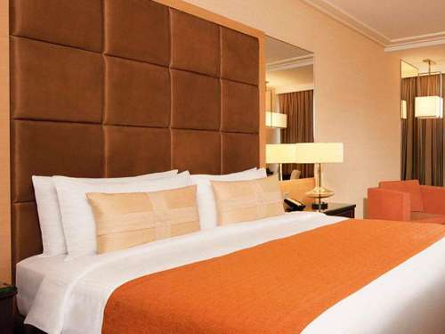 Premier Room at Marina Bay Sands. Show Packages   Save on Theatre  Restaurant   Hotel Room