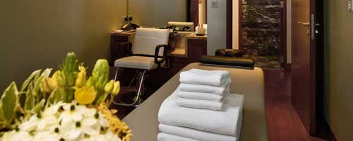 Straits suite in marina bay sands singapore hotel - 2 bedroom hotel suites singapore ...