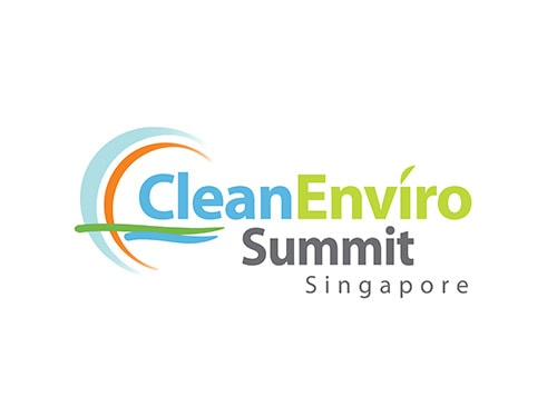 CleanEnviro Summit Singapore (CESS) 2018	at Marina Bay Sands