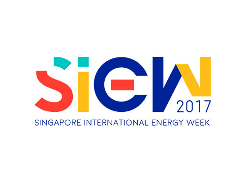 Singapore International Energy Week (SIEW)