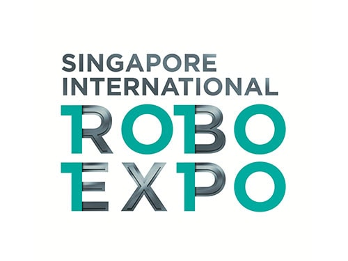 Singapore International Robo Expo 2017