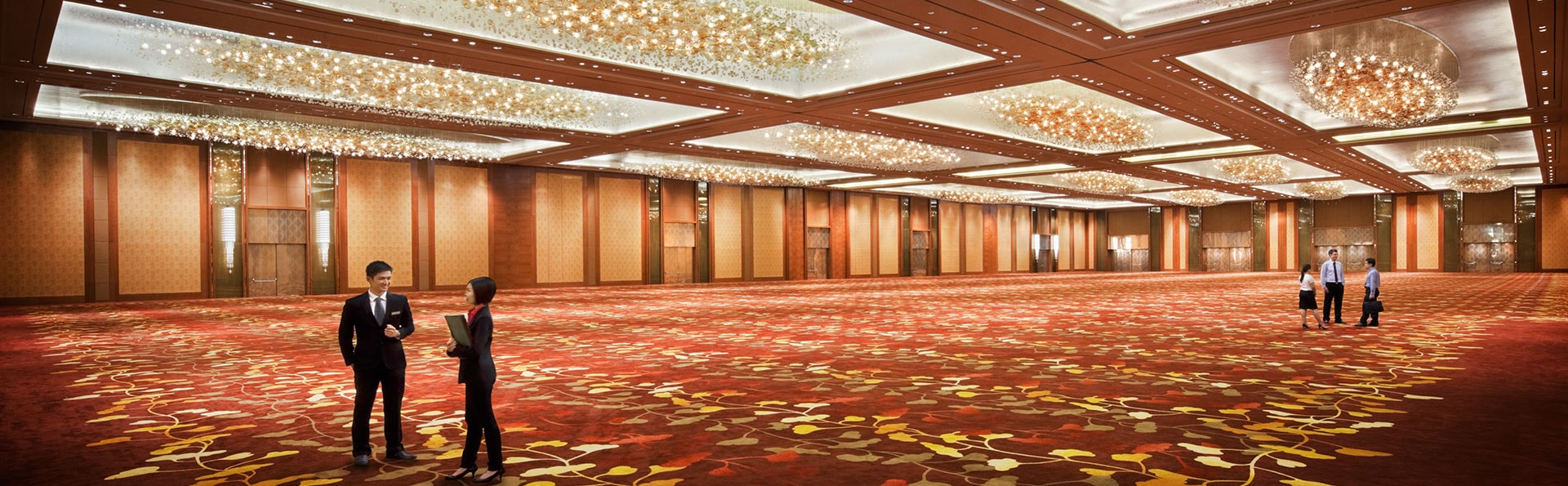 Sands Expo And Convention Center Floor Plan Meze Blog