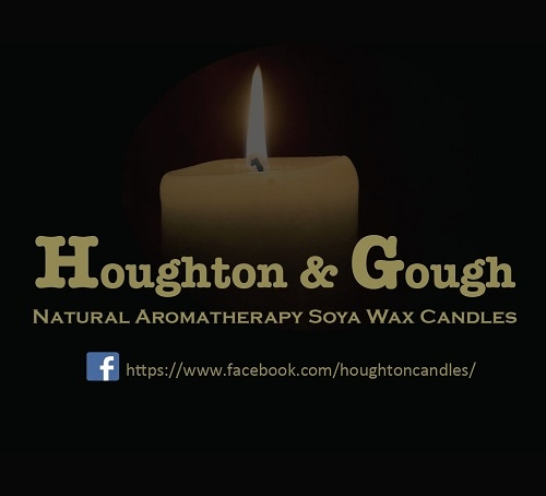 Houghton Candles