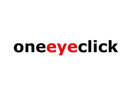 ONE EYE CLICK