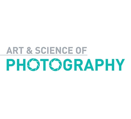 Art and Science of Photography logo