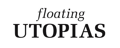Floating Utopias Logo