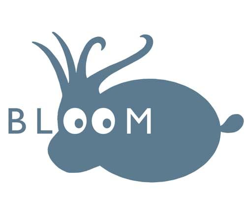 Bloom Association logo