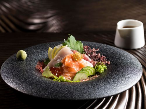 Citibank Gourmet Pleasures promotion at Marina Bay Sands
