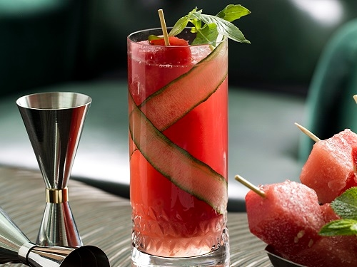Travel Tips in Singapore