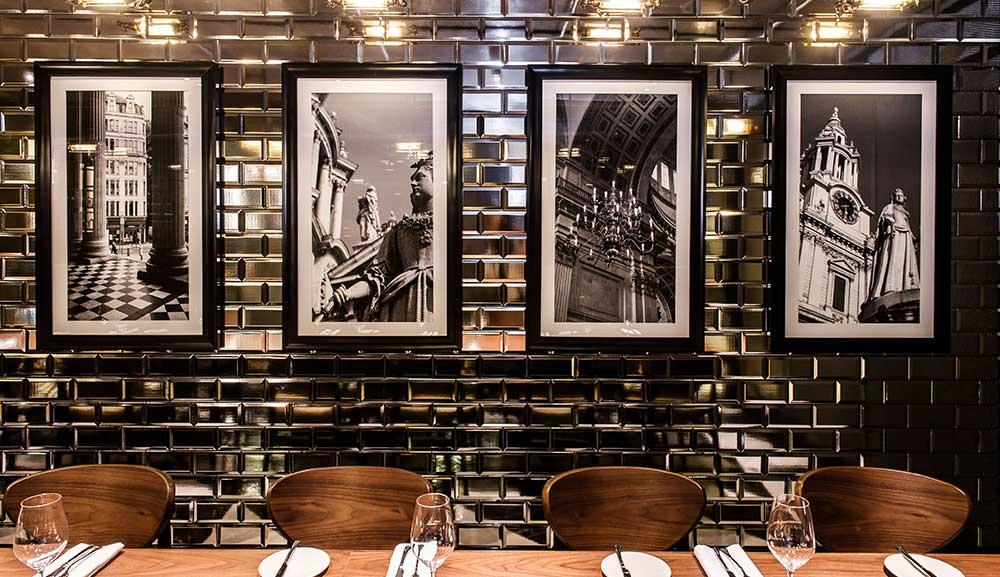 Best Singapore Restaurants: Top 10Best Restaurant Reviews