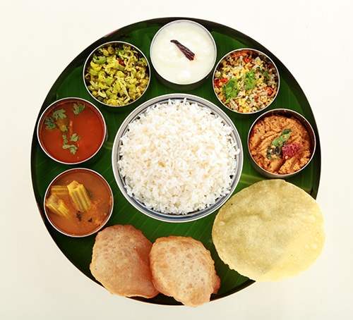 Guide to indian cuisine for About indian cuisine