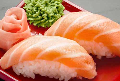 Guide to Japanese Cuisine in Singapore -  Image from Waku Ghin