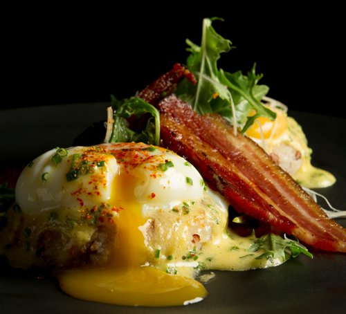 Weekend Brunch offers at Celebrity Chef Restaurants for Sands Rewards LifeStyle members
