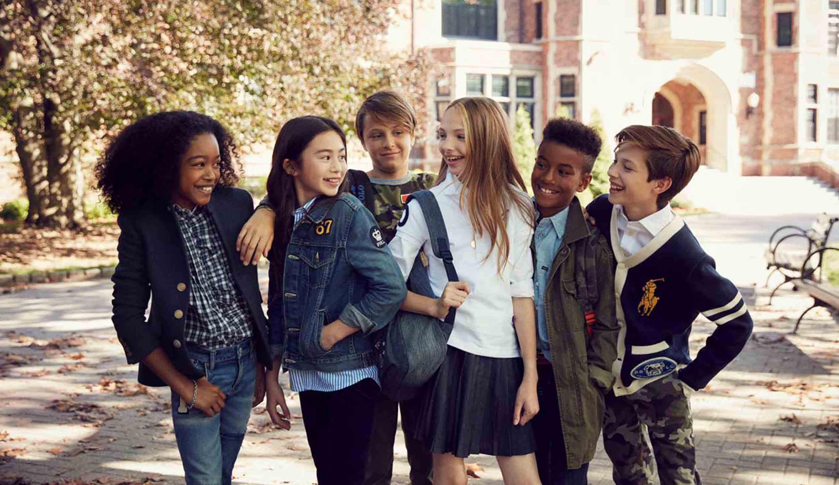 68325664b The Kids are Alright  Best Children s Clothing Stores