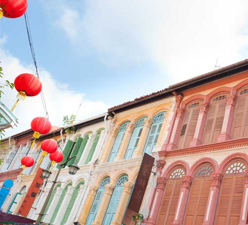 how to buy a shophouse in singapore