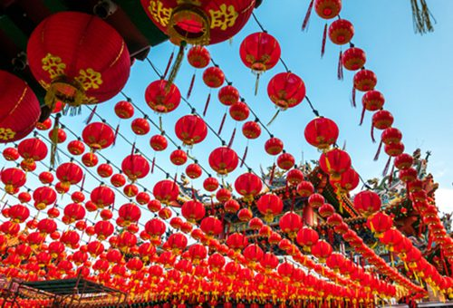 Top Things To Do in Chinatown Singapore