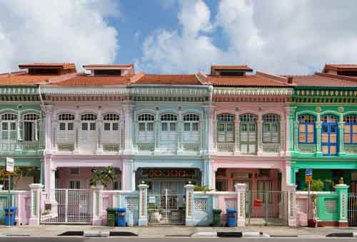 Your Guide to Katong/Joo Chiat