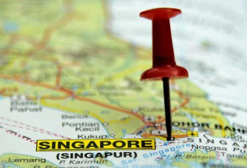 8 Essential Tips Before Travelling to Singapore
