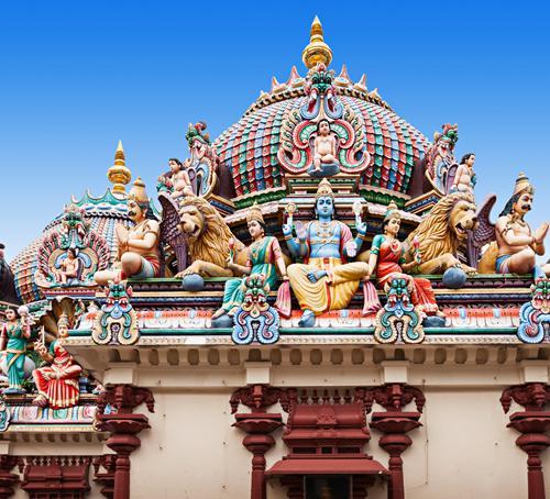 kuala kangsar hindu dating site Perak matrimony sites – free perak matrimonials india kuala kangsar matrimony: hindu matrimonial.
