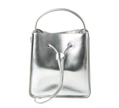 3.1 Phillip Lim: Soleil Small Bucket Drawstring