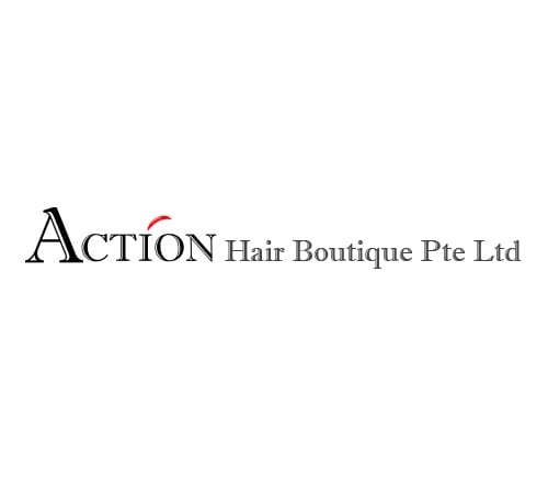 Store directory singapore shopping marina bay sands for Action salon singapore