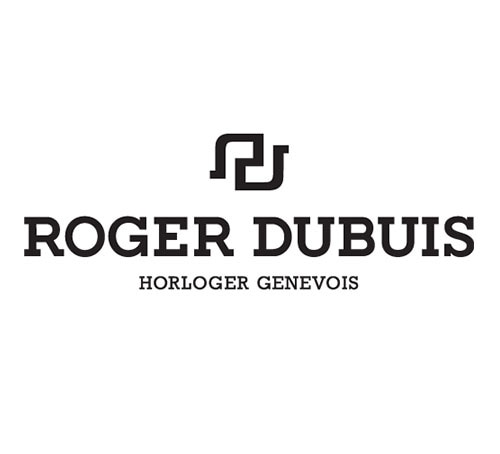 http://www.marinabaysands.com/content/dam/singapore/marinabaysands/master/main/home/shopping/Store-Logos/Roger-Dubuis.jpg