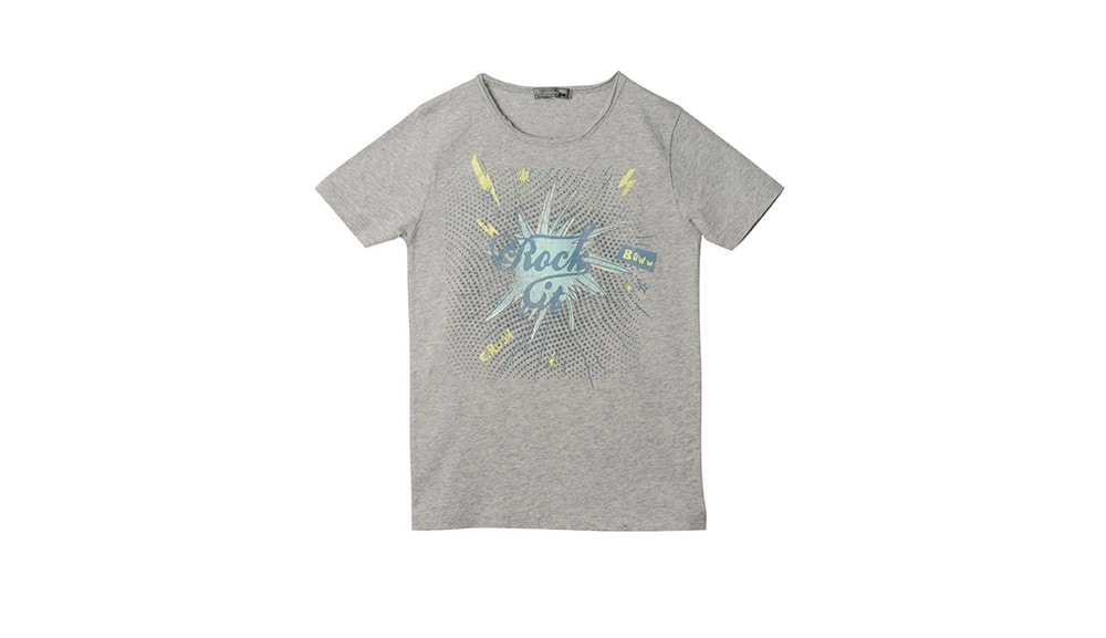 Bonpoint - Graphic T-shirt