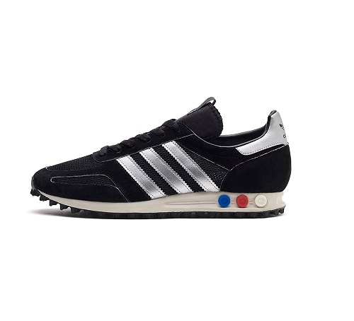 "Adidas Consortium LA Trainer OG MIG ""Made in Germany"""