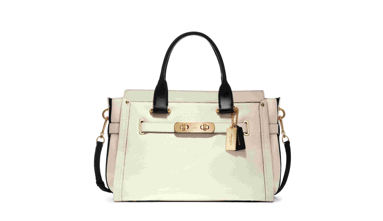 c1af90ade128 Buy Handbags Singapore- Fenix Toulouse Handball