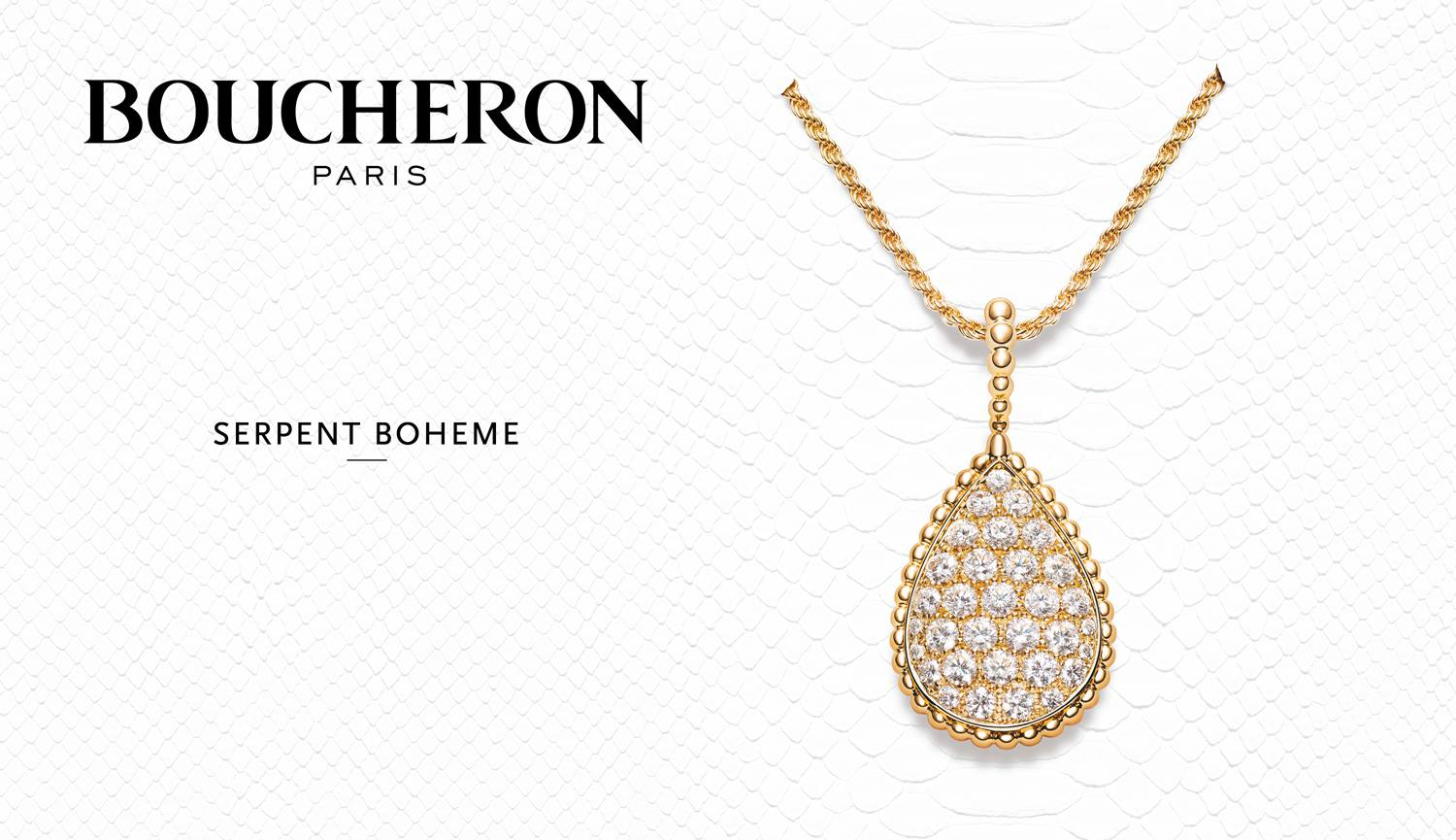Boucheron-SG-Serpent Boheme