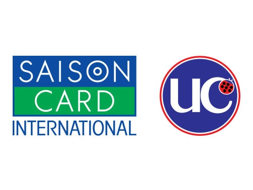 Credit Saison & UC Cardholders Offer