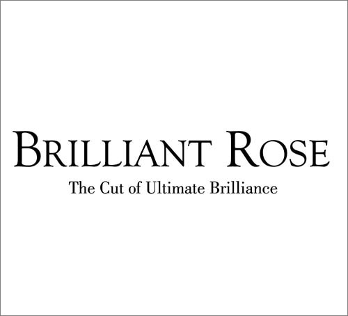 Brilliant Rose