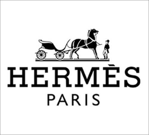 Hermès Watch Boutique