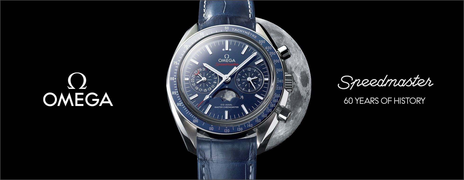 pin clock watch omega - photo #40