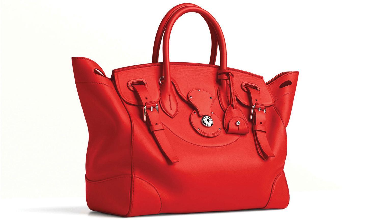 Ralph Lauren Bags Singapore Ralph Lauren Soft Ricky Bag
